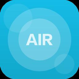 环境空气在线监测系统