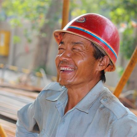 <b>西镇高速专题访谈—建筑工人眼里的智慧工地管理系统</b>