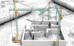 智慧工地—打造安全施工现场
