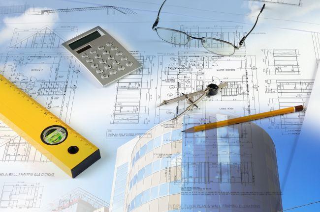 智慧工地需要什么样的工程管理软件