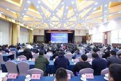 领航软件 应邀参加甘肃省公路建设项目BIM技术应用交流会