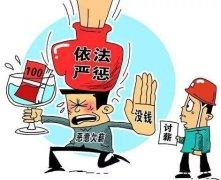 如何治理农民工欠薪问题-农民工实名制工资管理系统
