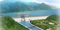 大坝边坡安全监测四大方向