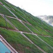 边坡在线监测工程应符合哪些规定