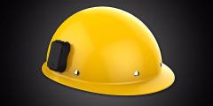 实行智慧工地监管系统提高项目进度